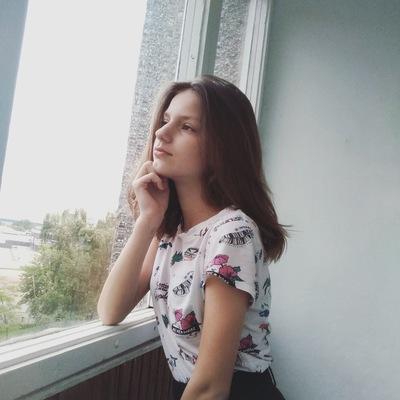 Валюша Туник