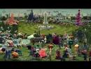 Сад земных наслаждений Иероним Босх A contemporary interpretation of The Garden of Earthly Delights