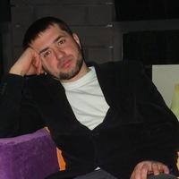 Роман Смородинов
