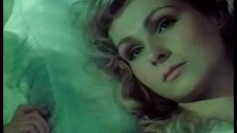 Острів любові Фільм 5 Киценька Остров Любви Фильм 5 Кошечка 1996