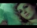 Острів любові - Фільм 5 - Киценька / Остров Любви. Фильм 5 - Кошечка 1996