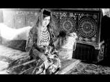 Монетки на одежде крымских татарок спасали жизни
