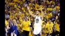 Stephen Curry's Best Plays of His NBA Finals Career! NBANews NBA NBAPlayoffs Warriors StephenCurry