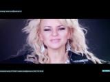 Dj Layla feat. Sianna - Im your angel