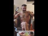 Голый ШНУРОВ танцует под Настю Кудри