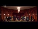 Staatsoper Berlin - Richard Wagner: Tristan und Isolde (Берлин, 18.03.2018) - Акт II