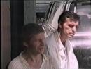 Регимантас Адомайтис и Юозас Будрайтис в фильме Витаутаса Жалакявичуса Это сладкое слово - свобода! 1972