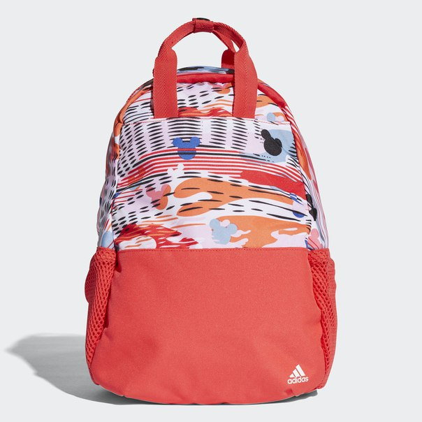 Рюкзак Disney Mouse