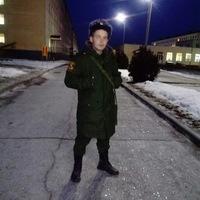 Vlad Chernyaev