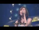 Hiroko Moriguchi - Mizu no hoshi he ai wo komete ~ ETERNAL WIND [Live]