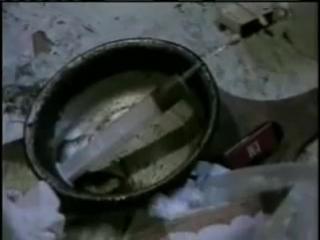 Порнография-влияние на детей,2.наркотики,3.воздейстие-американские мультики(2007).avi