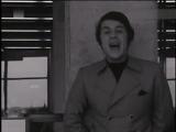 Adamo - Du bist wie die Liebe 1969