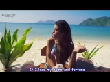 Duke Dumont - I Got U ft. Jax Jones (2015) Subtitles English
