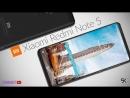 Xiaomi Redmi Note 5 Pro обзор лучшего бюджетного
