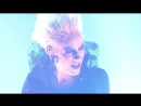 Dimmu Borgir feat Agnete Kjølsrud - Gateways ('13 Forces of the Northern Night)