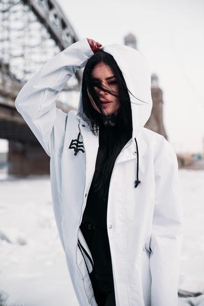Вася Черненко