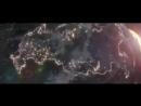Video-0dacdc22eb40be029972152781f6ed54-V.mp4