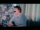 КАК Я - РАЗГОВАРИВАЛ С БАТЕЙ Своими руками RED21 RED 21 Приколы РЕД21 РЕД 21 Треш ютуб Песни Видео youtube