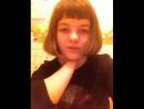 Мария Коретко — Live