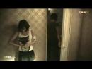 корейский клип до слез.mp4