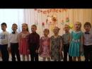 Дождик(с юбилея Ольги Антоновны)