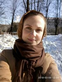 Екатерина Лалазарова