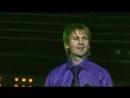 Супер Песня, Послушайте ! Слава Сидоренко 💕Проклятый Дождь💕