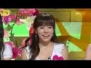 SNSD(소녀시대) - cute sunny(순규)