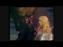 Adriano Celentano - Fumo Negli Occhi