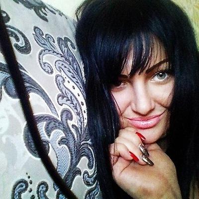 Дарья Соколова