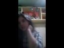Полина Гутман - Live