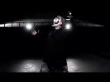 Insane Clown Posse-- falling apart