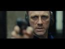 007 Координаты «Скайфолл» - Проверка на проф. пригодность
