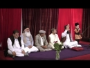 Milad-e-Pak Mehfil Naat by 4 year old Child Najeeb Ur Rehman Sb 07-08-2012 in London.mp4