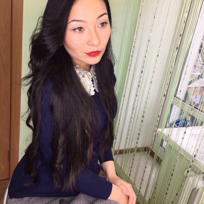 Дилара Халиева