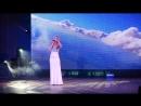 Lara Fabian - Brouken vow (cover by Мария Мантрова)