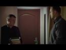 Профиль убийцы 1 сезон 8 серия - YouTube