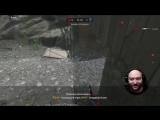 [InfantryMovie Damir] WarFace ► САМЫЙ УПОРОТЫЙ ДУО РМ В WARFACE