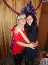 Руслан Миронов фото #5
