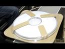 Светодиодный светильник Feron AL5100