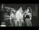 The Three Stooges - Swing Parade of 1946 in english eng 720p