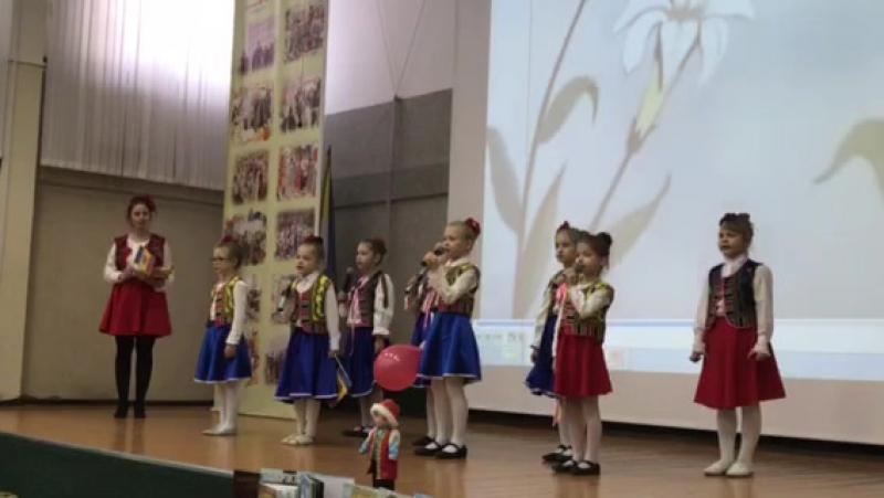 молдавская песня 1 Е