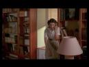 «Соседка» 1981 - мелодрама, реж. Франсуа Трюффо
