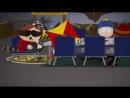 Дмитрий Бэйл Прохождение South Park_ The Fractured But Whole — Часть 1_ НОВЫЙ ЮЖНЫЙ ПАРК РАСКОЛОТАЯ ЖОПА!