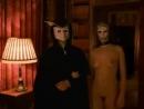 С ШИРОКО ЗАКРЫТЫМИ ГЛАЗАМИ (1999) - триллер, детектив, эротика. Стэнли Кубрик