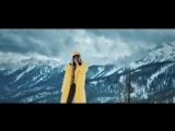 Премьера. ЭММА М, Мари Краймбрери, Lx24,...- Холодно (720p)