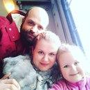 Ирина Семенова фото #49