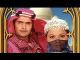 Лейла и Меджнун | ИНДИЙСКОЕ КИНО