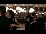 Gato Barbieri - Last Tango in Paris (кадры из фильма