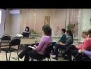 Школа космоэнергетики Аура в Самаре начала свою работу! тел.8-937-999-36-09